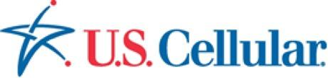 U.S. Cellular Workshops: Getting to Know Your Device