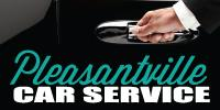 Pleasantville Taxi and Car Service Update