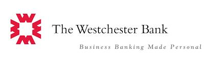The Westchester Bank Update