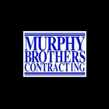 Murphy Brothers Contracting