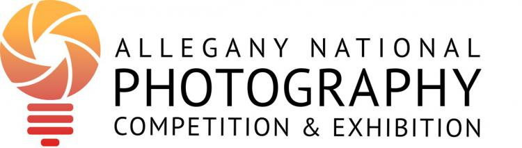 Allegany National Photo. Competition & Exhibition (April 7-28)