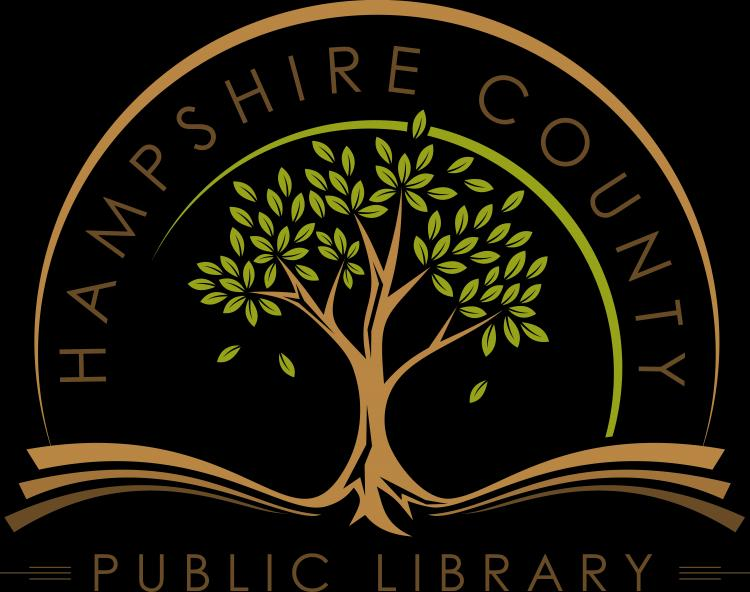 Hampshire County Public Library Brown Bag Lunch
