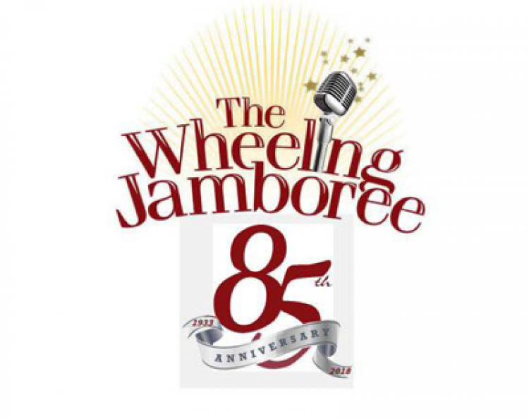 The Wheeling Jamboree USA Show, Landes Art Center Petersburg