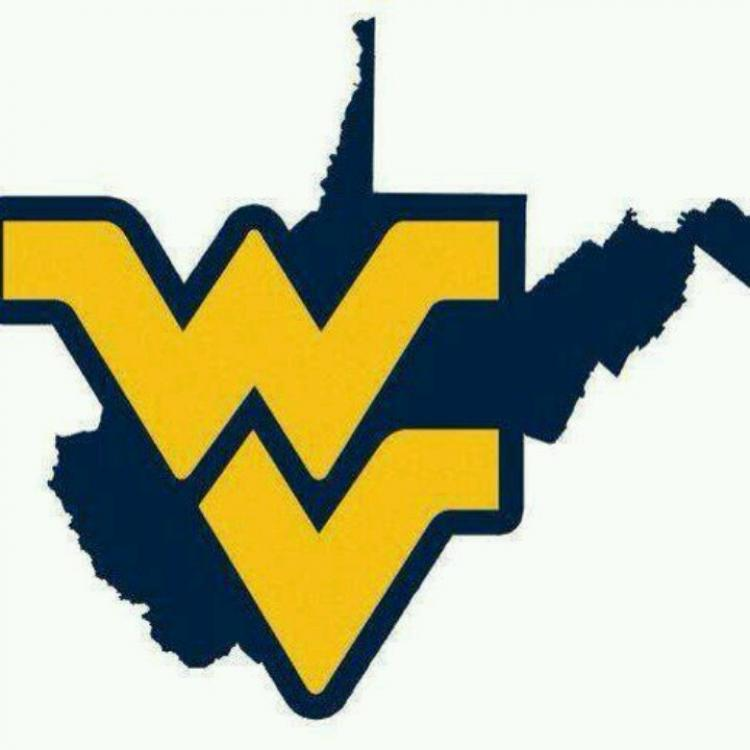 Happy Birthday West Virginia