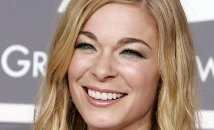 CES at FSU: Country Music Sensation LeAnn Rimes Sept 22 - Tickets on Sale Aug. 1