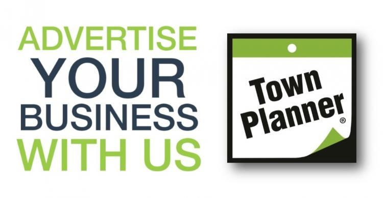 Let Our Business Help Your Business