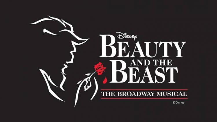 Disney's Beauty and the Beast, Cumberland Theatre