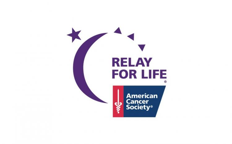 Relay for Life Fundraiser, Roy Rogers
