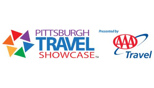 Pittsburgh Travel Showcase, David L. Lawrence Convention Center