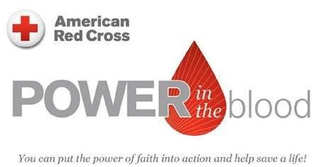 Red Cross Blood Drive Hosted by Memorial Heights Baptist Church