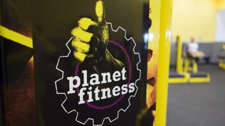 Planet Fitness to offer free online classes due to coronavirus