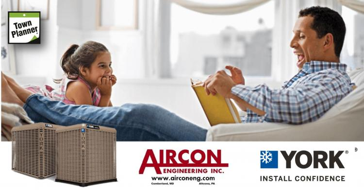 Aircon can finance your Air Conditioning