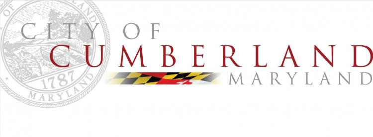 City of Cumberland Urges Use of Paperless Billing and Online Payments