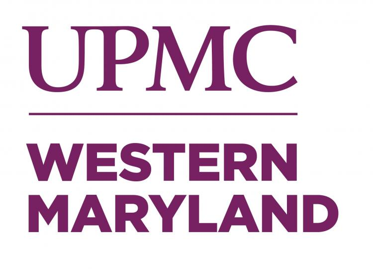 UPMC WMD regarding fradulent calls.