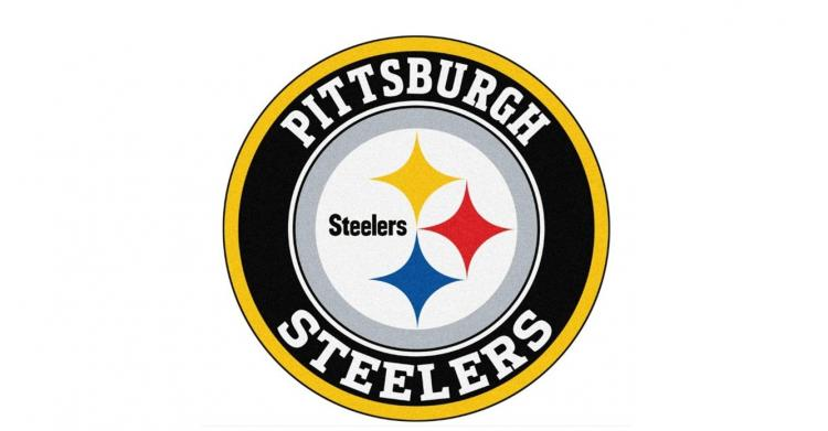 Pittsburgh Steelers at Tennessee Titans, 1 p.m., CBS