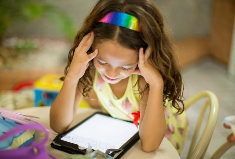 Best Reading, Spelling, and Writing Apps for Kids