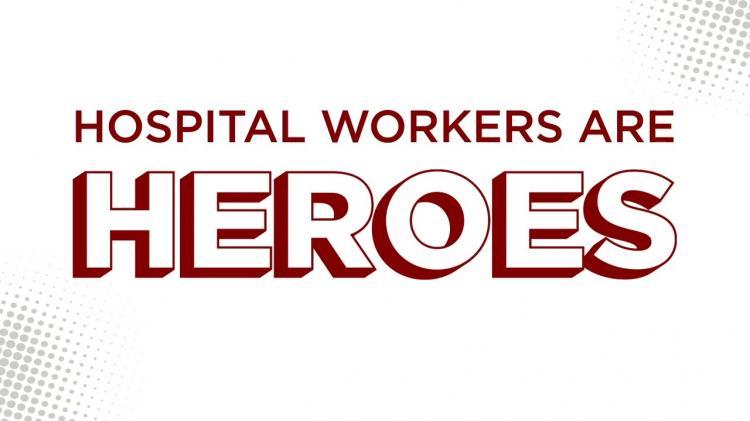 National Hospitalist Day