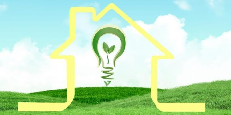 Ways to Save Heat & Fuel at Home