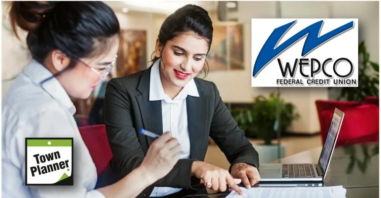 Employment Opportunities with WEPCO Federal Credit Union