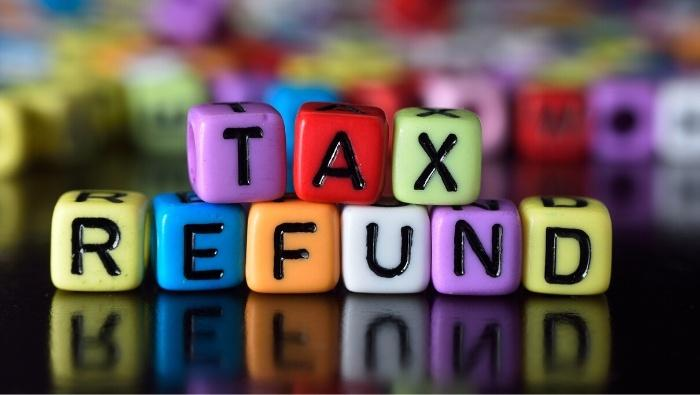 How to Get a Faster Tax Refund