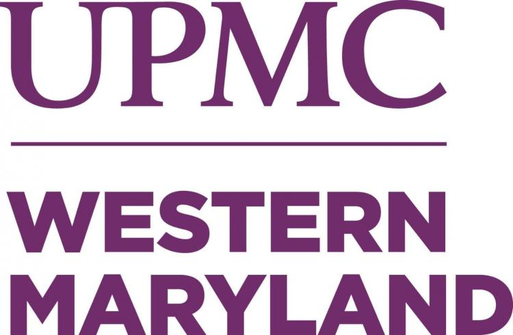UPMC WMD earns national recognition for efforts to improve stroke, cardiovascula