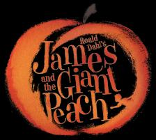 Thalian Association Youth Theatre's James and the Giant Peach