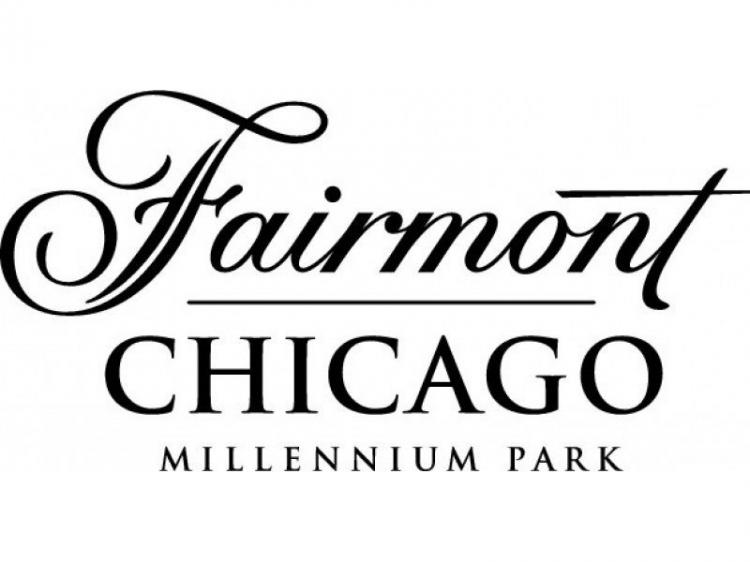 Fairmont Chicago, Millennium Park Introduces 'Elf On The Shelf' Package For