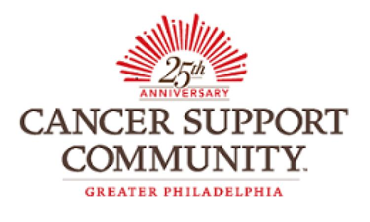 Cancer Support Community of Greater Philadelphia's Golf Tournament